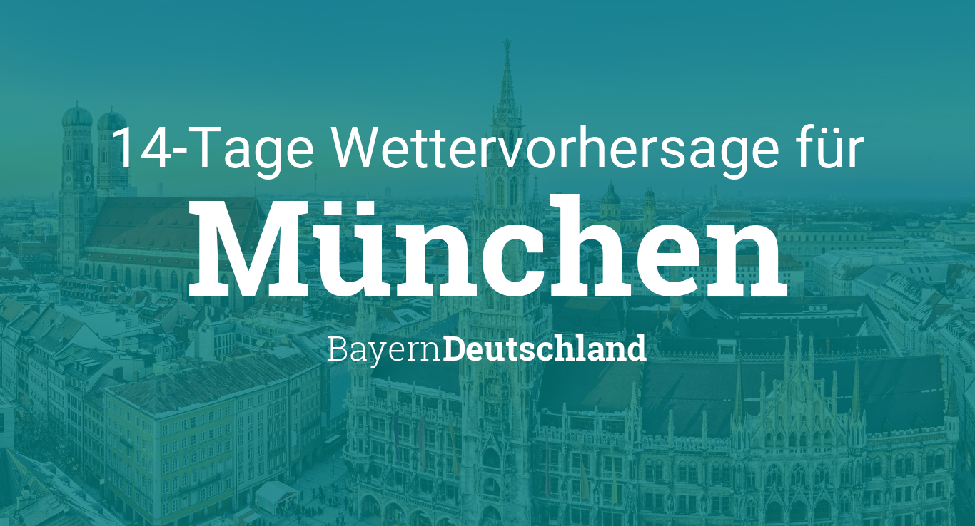 Wetter Neutraubling 14 Tage